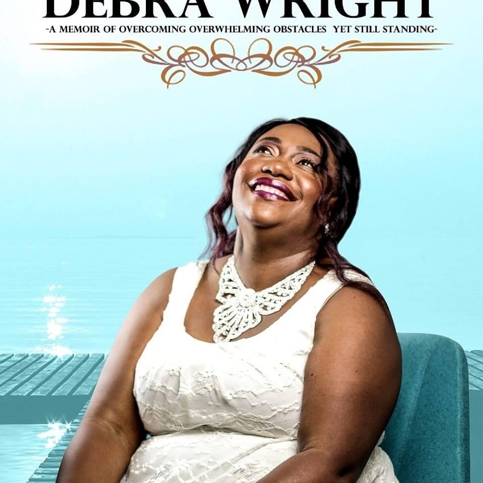 Debra , Wright