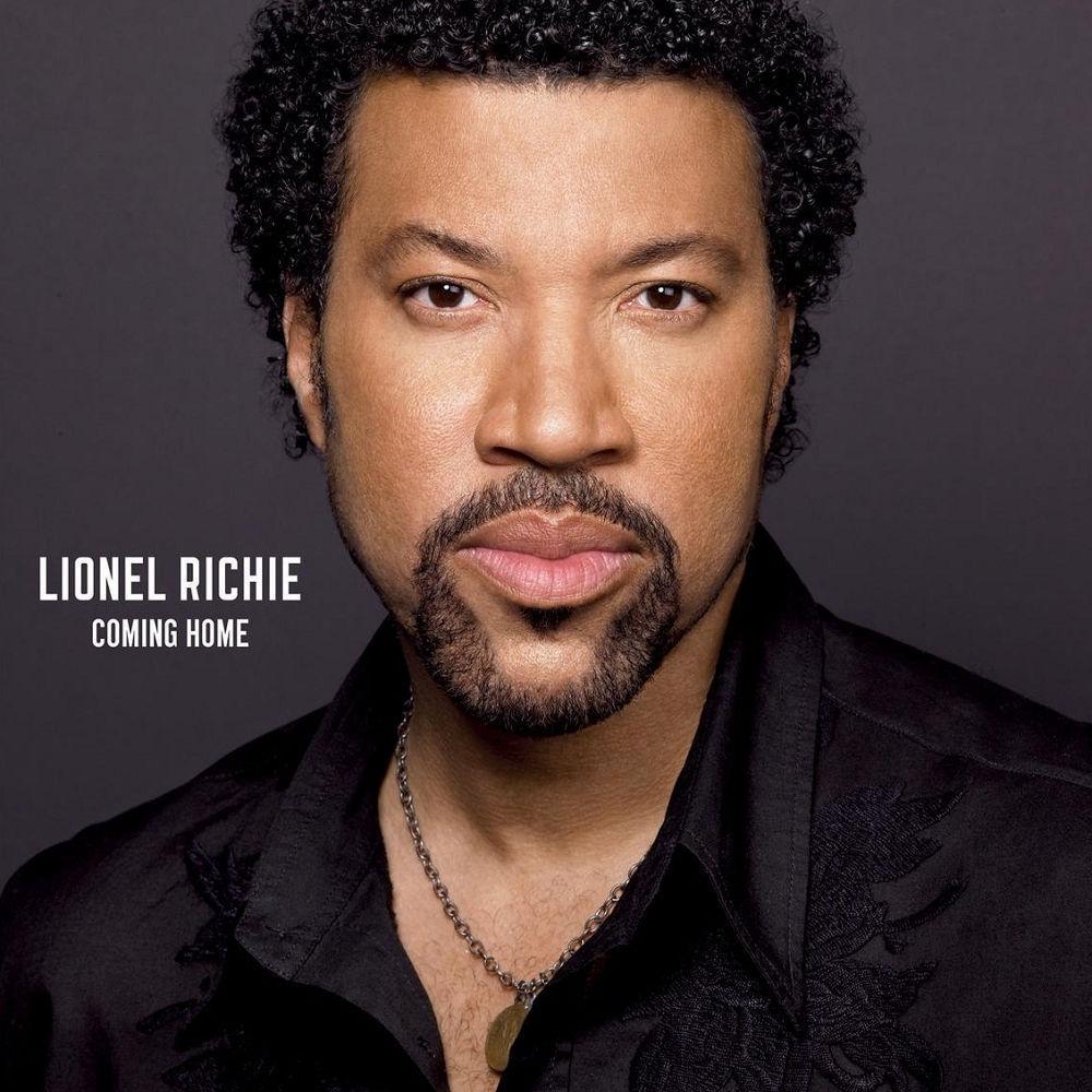Lionel, Richie
