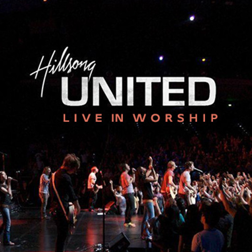 Hillsong, United