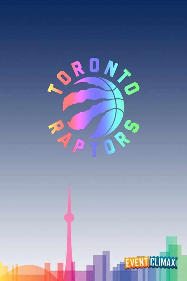 Scotiabank Arena, Toronto, ON